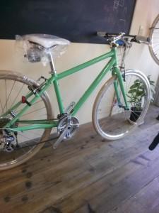 http://cyclist.sanspo.com/89112