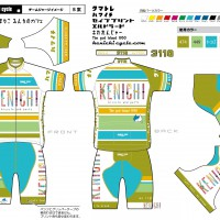 kenichi cycle_20151215